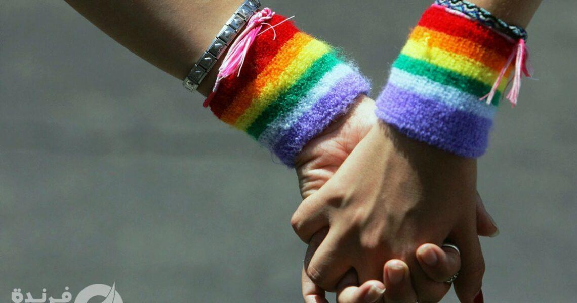 الدكتور أحمد كريمة عن موتى المثليين | يكفن ويصلى عليه