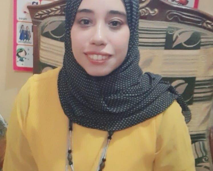 مكتبة فرندة| مصرع زير نساء للكاتبة شروق السيد (الحلقة الرابعة والأخيرة)