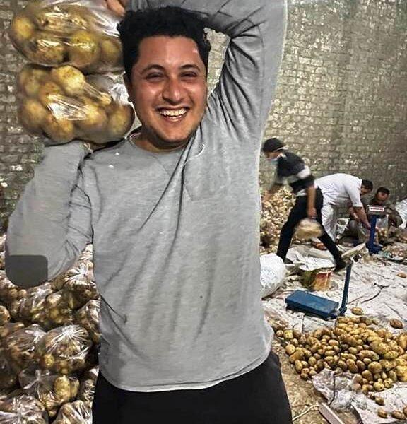 وتعيشي يا ضحكة مصر | صور الكفاح الشعبي في مواجهة الـ كورونا