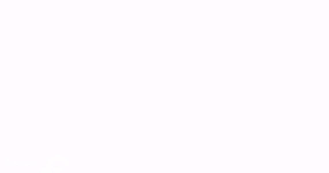 حصري| بعد ضبطهم بسبب فيديو جهاد.. الزوجان من أسيوط