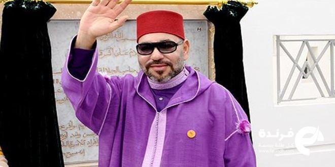 وفاة الحج زامبيا.. الرجل الذي أرق مضجع ملك المغرب