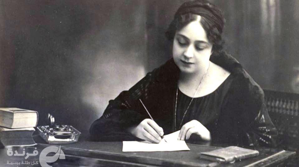 هدى شعراوي.. صعيدية قادت أول مظاهرة نسائية في ثورة 1919 رغم معارضة زوجها