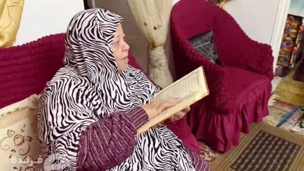 وفاة ماما سناء اليوتيوبر الشهيرة | مش كلهم مودة الأدهم وحنين حسام