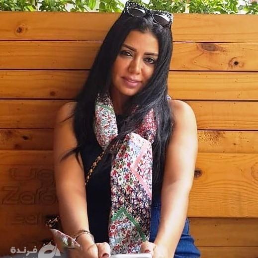 الفنانة رانيا يوسف تحارب التحرش بفيديو | مايوهات الفنانات