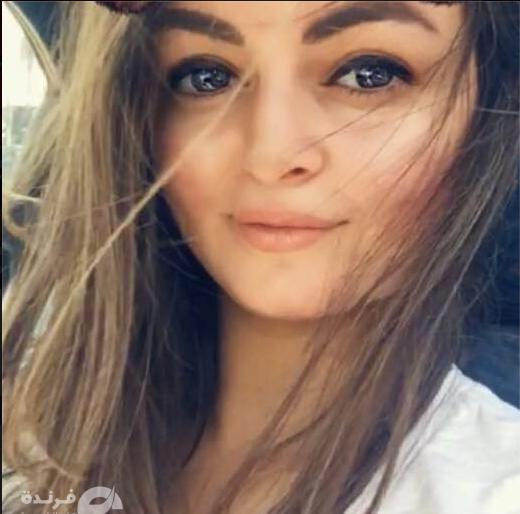 مناشدة أخيرة لـ فاتن الزعبي بعد تورط اسمها في واقعة متحرش الـAUC