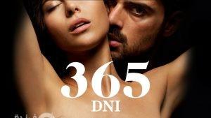 فيلم 365 Days ومتلازمة ستوكهولم