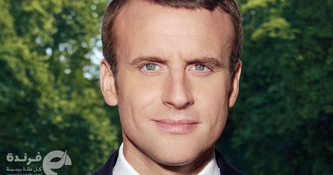 Avec le plan de relance, Emmanuel Macron vante son action européenne