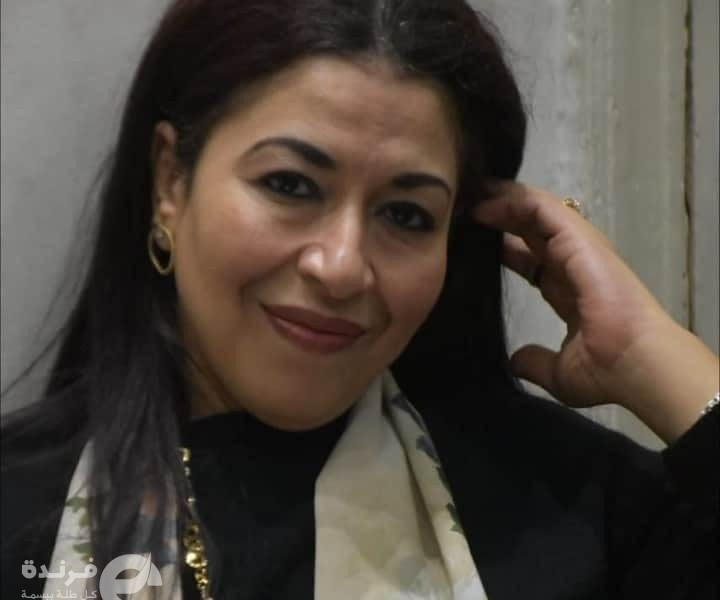 سيدة تسجل شهادتها عن تحرش استاذ جامعي بها
