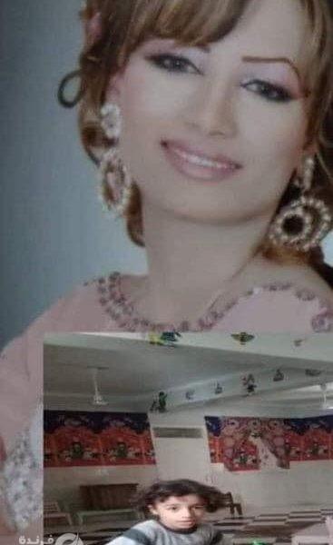 يقتل زوجته للزواج بأخرى في شقة الزوجية| قتيلة المنصورة