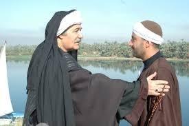سجع وفكاهة وتشبيهات وتربص: الأمثال العامية المصرية