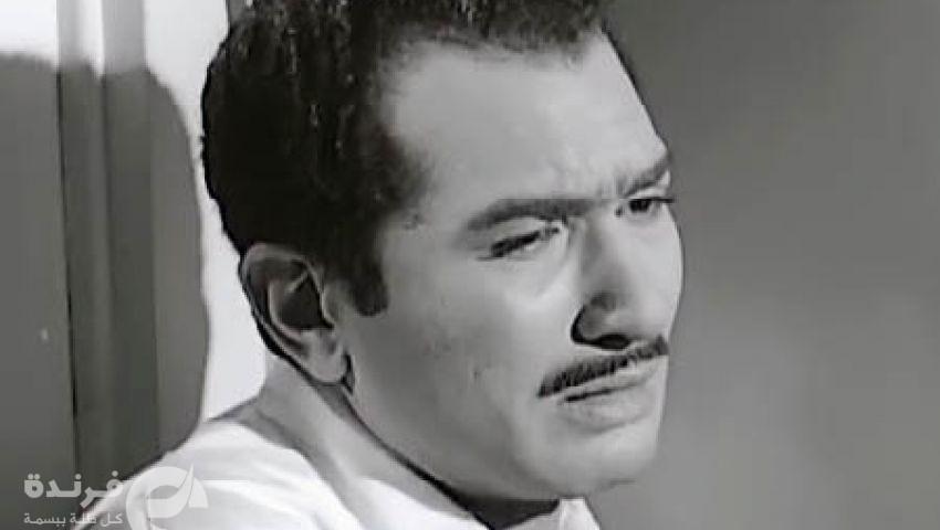 محجوب عبد الدايم
