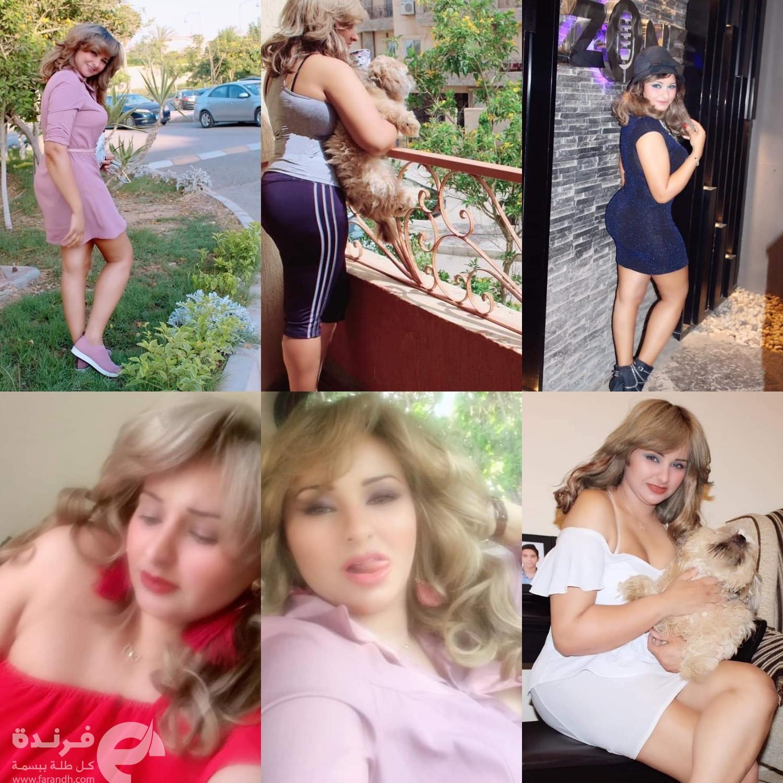 دينا أنور: تواصلت مع محمد الباز بسبب نقل جريدة الدستور تصريحات مغلوطة عني