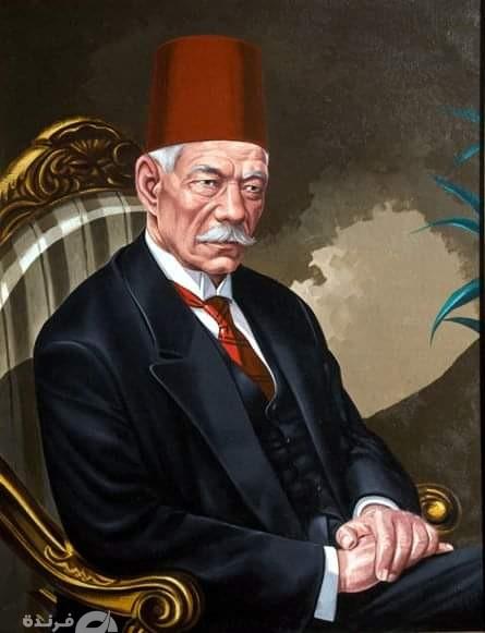 سعد زغلول ثم النحاس باشا .. 4 مشاهير توفوا في 23 أغسطس