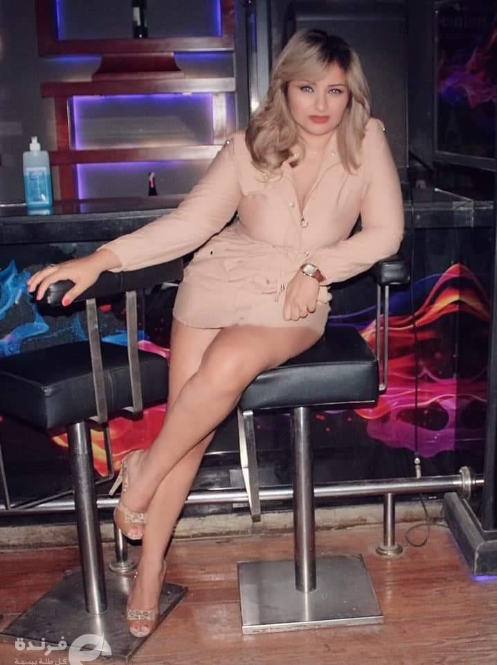 دينا أنور : الرجولة مش ممارسة جنس وانتصاب !!