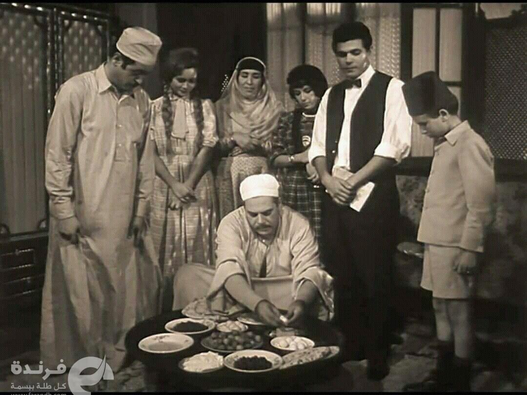 السيد احمد عبد الجواد سى السيد