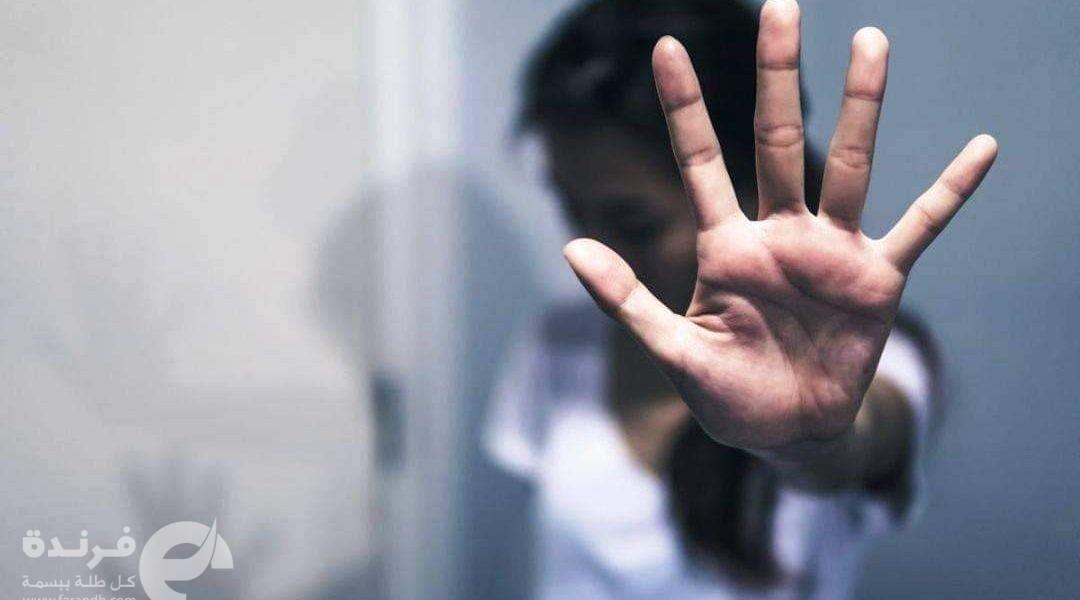عنتيل التجمع | 5 ضحايا جدد بينهن زوجات رجال أعمال