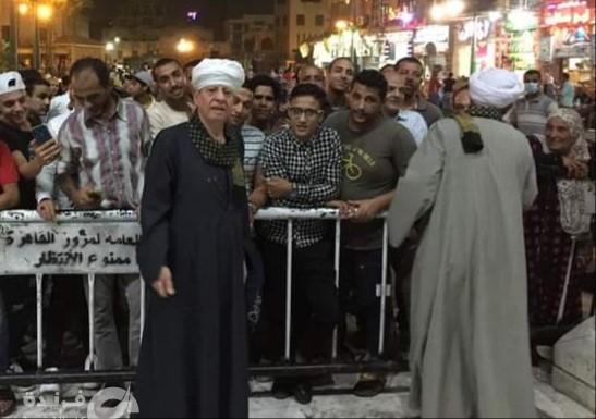 ياسين التهامي فرندة