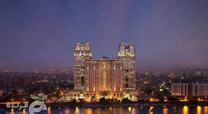 فضيحة فندق فيرمونت |تفاصيل جديدة بعد ظهور فيديوهات جنسية