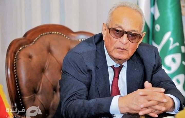 رئيس حزب الوفد يطرح الثقة في نفسه ويدعو لانتخابات مبكرة على رئاسة الحزب