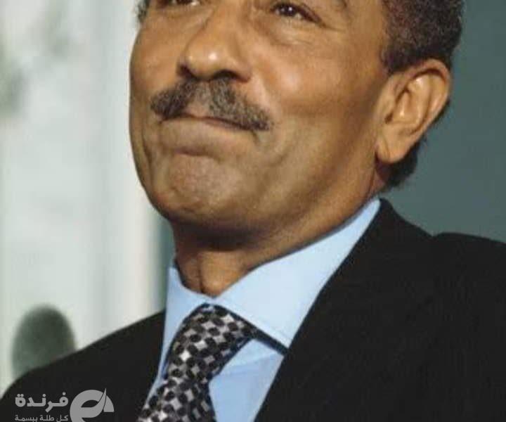 ليلة القبض على مصر  فى ذكرى أحداث سبتمبر الأسود 1981 يرويها مصطفى إبراهيم طلعت