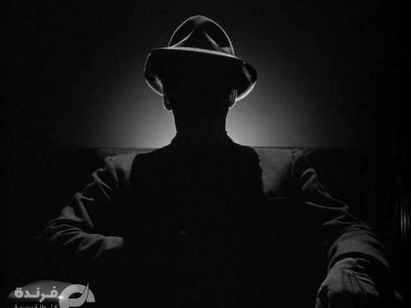 """مكتبة فرندة   رواية مدينة الأشباح للكاتبة هبه مرجان.. مذبحة الكباش """"صوت """"-الجزء الرابع"""