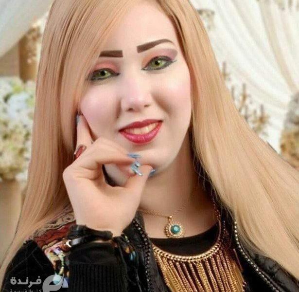 مكتبة فرندة| شيماء ربيع تكتب لـ فرندة .. لما تكون مخنوق من كل حاجه