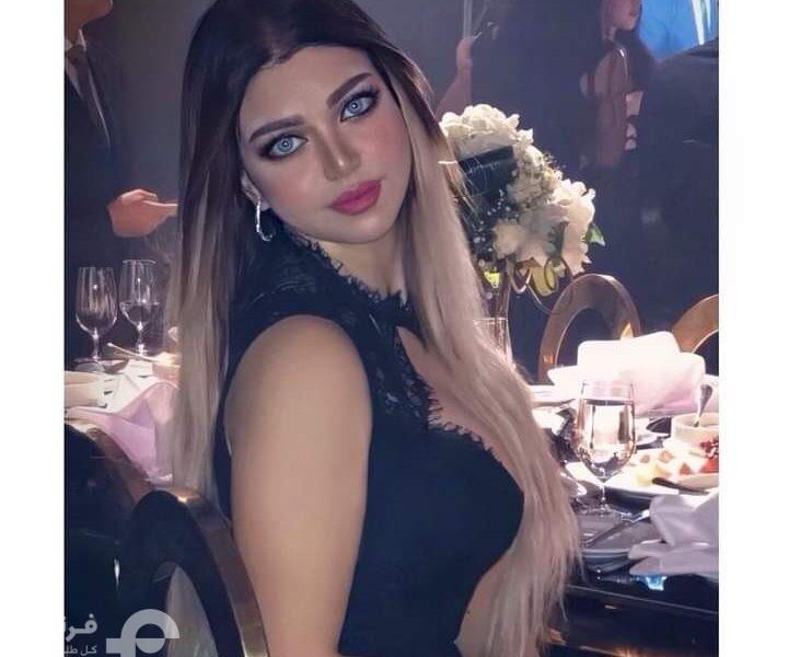 ياسمين الخطيب تكتب لـ فرندة  عن شقيقتها نسرين وحكاية البيت الوسخ !!