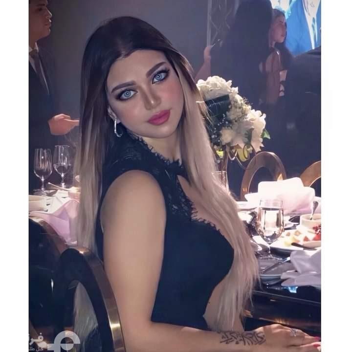 دينا أنور تكتب عن العلاقات السرية.. ياسمين الخطيب و خالد يوسف وياسمين صبري وأحمد أبو هشيمة