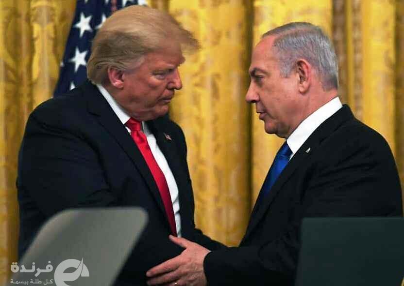 הכנסת הישראלית: טראמפ מהווה סכנה לעולם