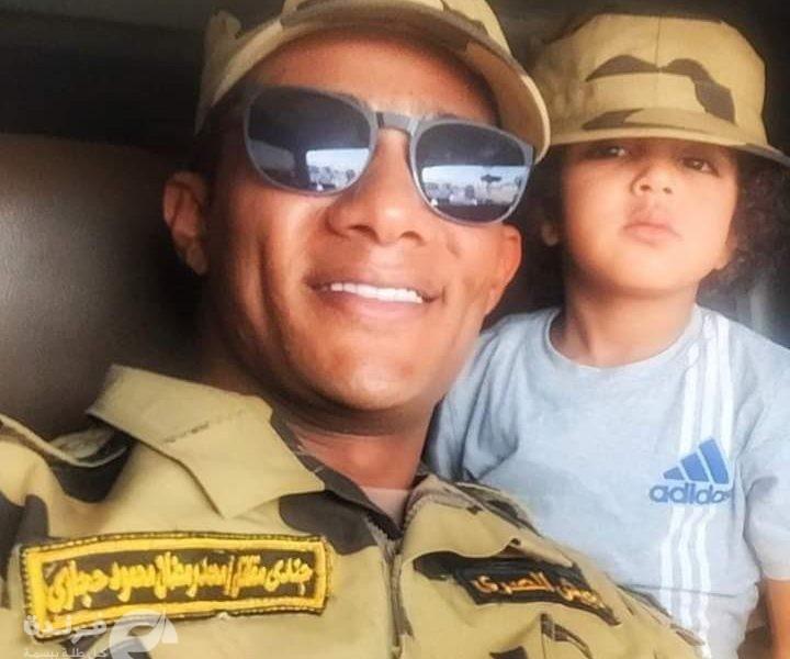 ببدلة عسكرية محمد رمضان يرد على قرار النقابة وقفه عن التمثيل| القصة بالكامل