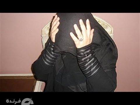 انتحار طبيبة دار السلام | فتش عن الرزيلة والخيانة الزوجية