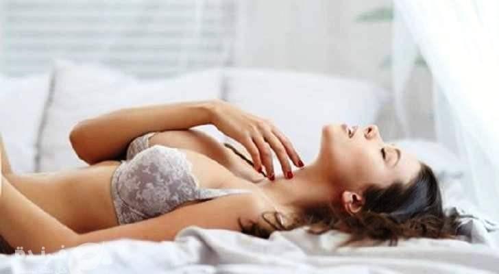 الروحانية تعني الإستيقاظ .. كيف تساعد نفسك على النهوض؟