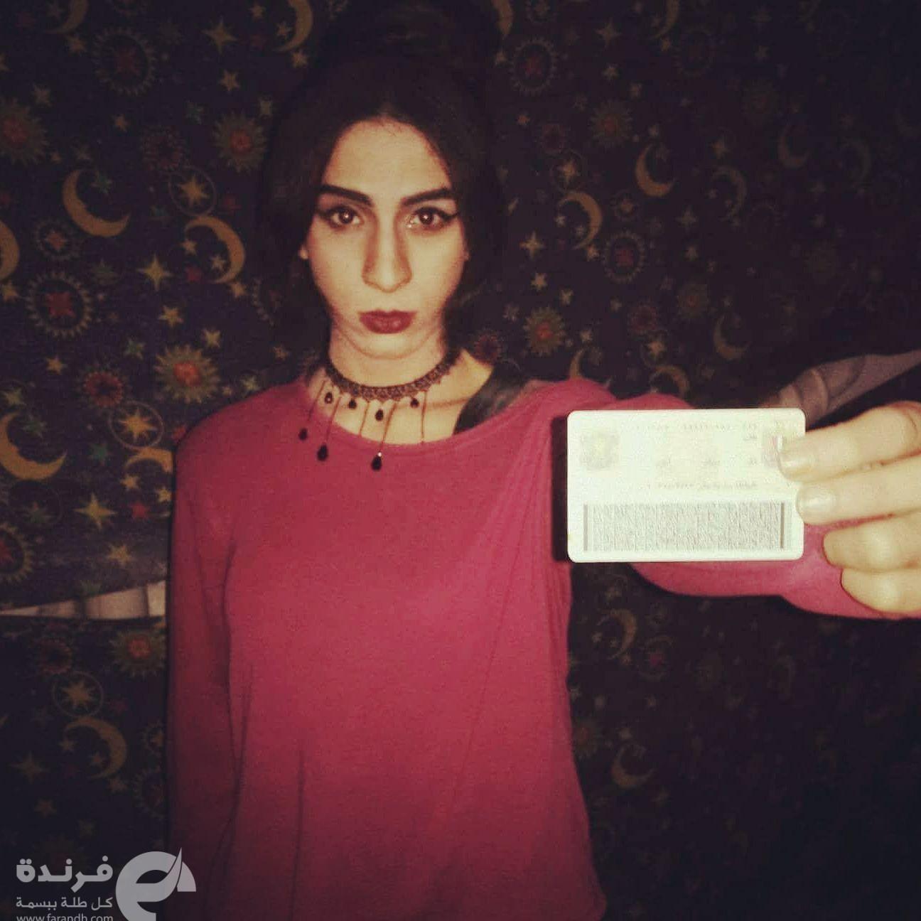 ملك الكاشف أول شاب متحول جنسيا بمصر يدافع عن بسنت فتاة ميت غمر