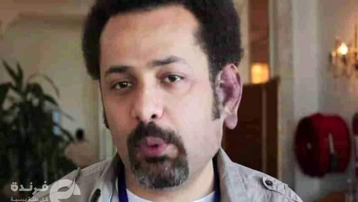 وائل عباس متحرش | فضيحة جديدة تهز الأوساط الحقوقية بمصر
