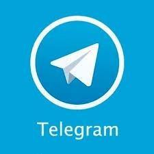 بخطوتين .. احمي هاتفك بعد تحديث تليجرام الجديد