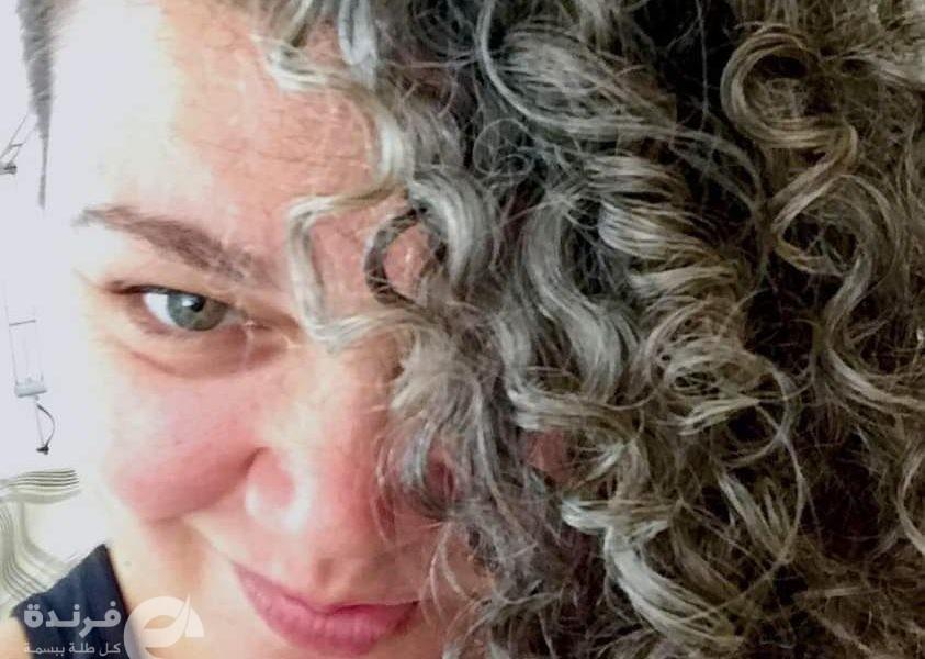 المخرجة سلمى الطرزي توثق شهادتها عن تحرش إسلام العزازي (حط إيدي على عضوه) !!