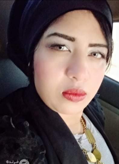 سارة هاشم تكتب لـ موقع فرندة.. مراتي مدير عام!!