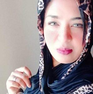 سارة هاشم تكتب ل موقع فرندة ..متى أصبحت رجلا؟