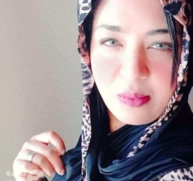 سارة هاشم تكتب ل موقع فرندة ..متى أصبحت رجلا؟!