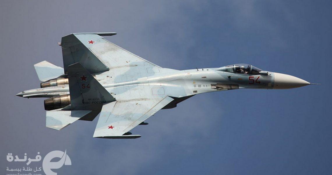روسيا تحلق مع القاذفة الأمريكية فوق دول البلطيق بقلم: هبه مرجان