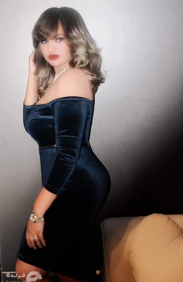 """دينا أنور تكتب لموقع فرندة """"المجد لكل ملكة مصرية"""""""