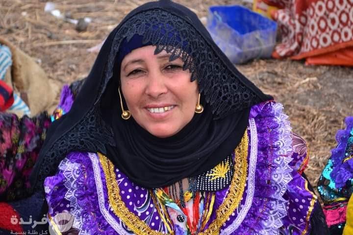 غجر وحلب ونور | قصة الهنجرانية في مصر (صور)
