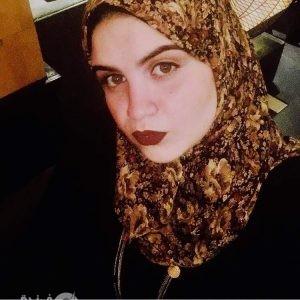 موقع فرندة يهنئ الأنسة نور أحمد بمناسبة حصولها على دبلومة في التربية من كلية الآداب