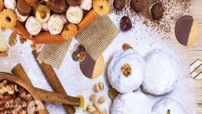 رحلة لرمضان 1990 | روائح الفرن القديم حلقات رمضانية تقدمها لكم هبه مرجان (صوت)