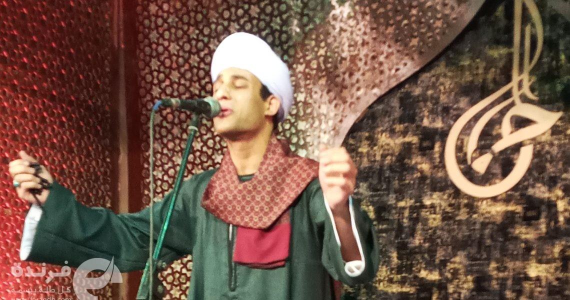 الشيخ أحمد التوني :اسم التوني ليس إرثاً