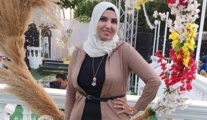 شيماء فايد تكتب عن ال Facebook : زاد الاتصال وقل التواصل