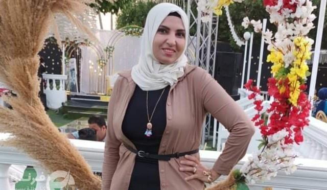 شيماء فايد تكتب لـ فرندة عن الـ Facebook : زاد الاتصال وقل التواصل!!