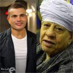 ياسين التهامي vs عمرو دياب | 7 أشياء تميز بها العميد على الهضبة