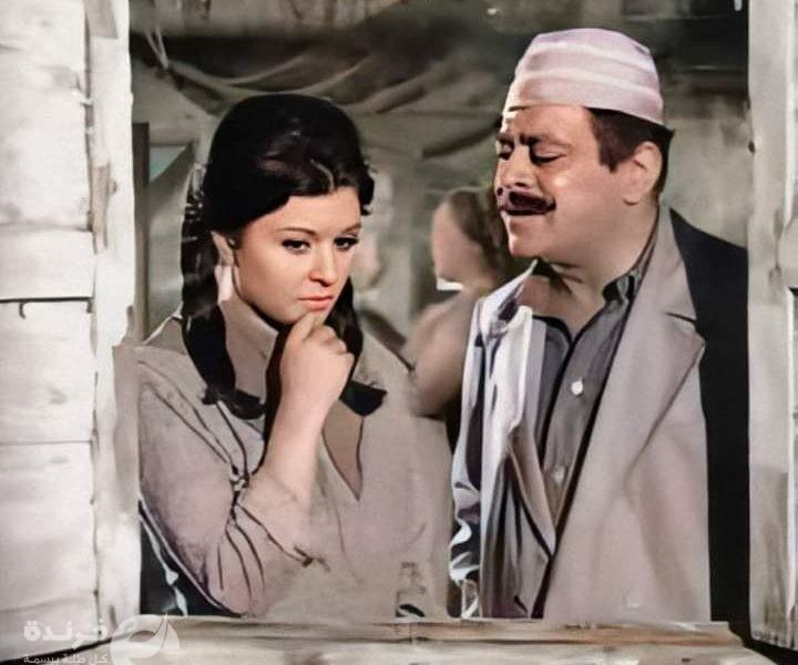 إحسان ومحجوب في القاهرة 30 ..هل كان الانسحاق اختيار أم إجبار؟