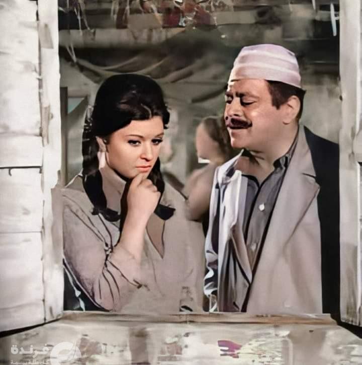 إحسان ومحجوب في القاهرة 30 ..هل كان الانسحاق اختيار أم اجبار؟